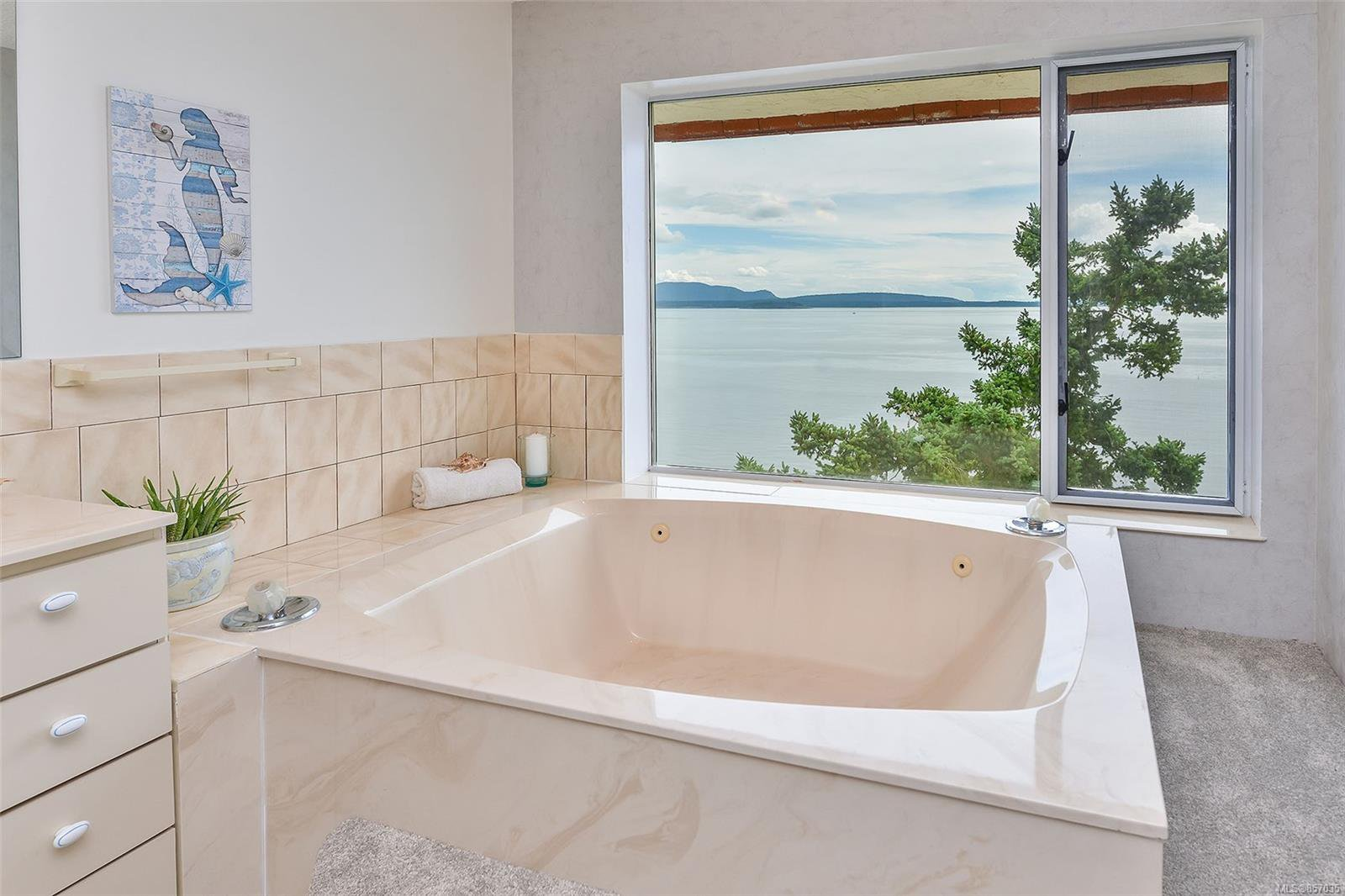Photo 23: Photos: 172 Cliffside Rd in : GI Saturna Island House for sale (Gulf Islands)  : MLS®# 857035
