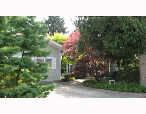 Main Photo: 5660 52nd Street in Ladner: House for sale