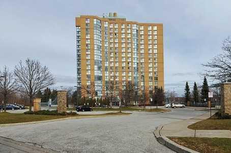 Main Photo:  in SCARBOROUGH: Condo for sale (Toronto E08)  : MLS®# E2247164