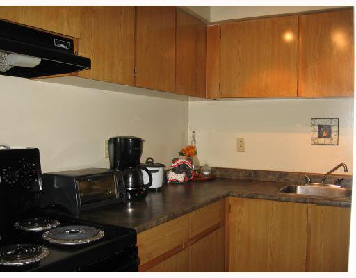 """Photo 4: Photos: 203 2328 OXFORD Street in Vancouver: Hastings Condo for sale in """"MARINER PLACE"""" (Vancouver East)  : MLS®# V666950"""