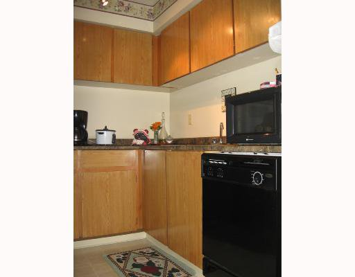 """Photo 6: Photos: 203 2328 OXFORD Street in Vancouver: Hastings Condo for sale in """"MARINER PLACE"""" (Vancouver East)  : MLS®# V666950"""