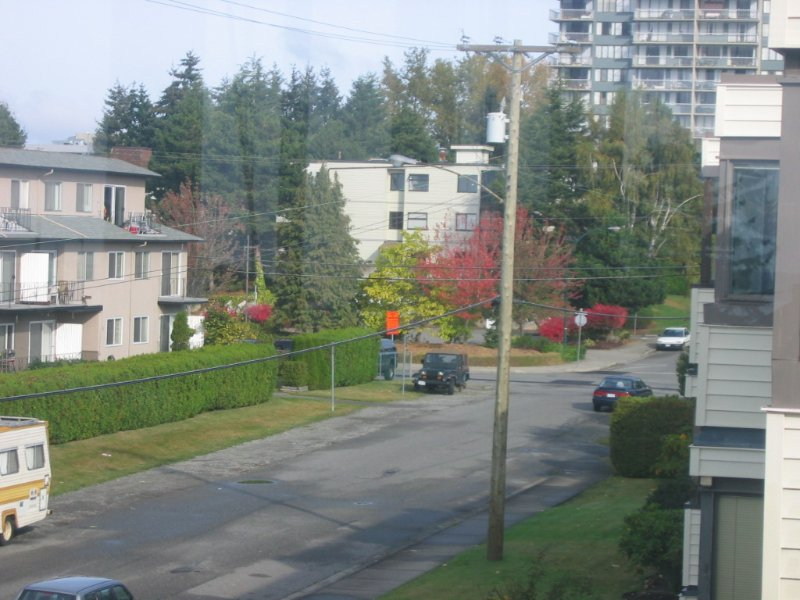 """Photo 4: Photos: 313 1448 FIR Street in White_Rock: White Rock Condo for sale in """"THE DORCHESTER"""" (South Surrey White Rock)  : MLS®# F2725801"""