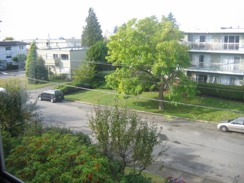 """Photo 5: Photos: 313 1448 FIR Street in White_Rock: White Rock Condo for sale in """"THE DORCHESTER"""" (South Surrey White Rock)  : MLS®# F2725801"""