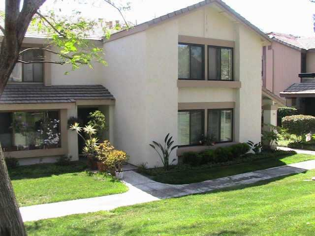 Main Photo: Residential for sale: 5229 Guinda in San Diego