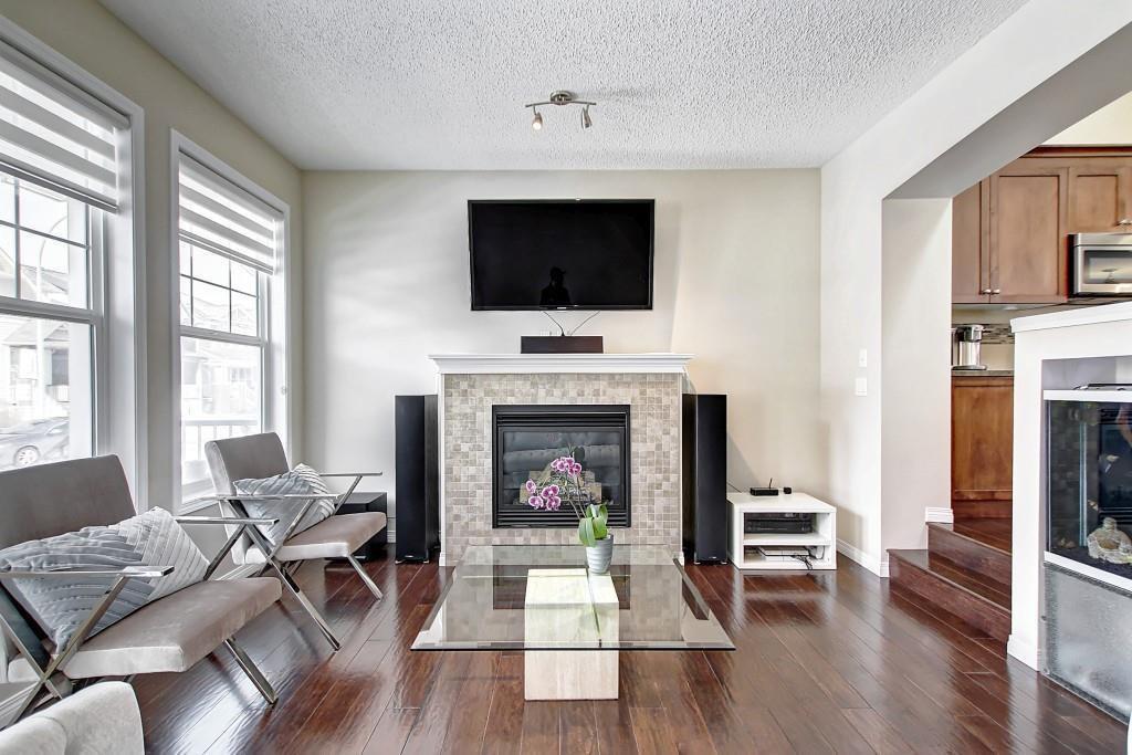 Main Photo: 1153 NEW BRIGHTON Park SE in Calgary: New Brighton Detached for sale : MLS®# C4288565