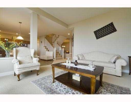 Photo 3: Photos: 71 CLIFFWOOD DR in Port Moody: House for sale : MLS®# V733523