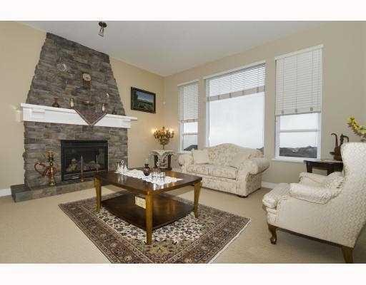 Photo 2: Photos: 71 CLIFFWOOD DR in Port Moody: House for sale : MLS®# V733523