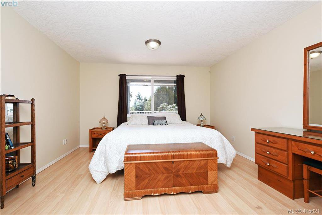 Photo 10: Photos: 7000 W Grant Road in SOOKE: Sk John Muir Single Family Detached for sale (Sooke)  : MLS®# 415621