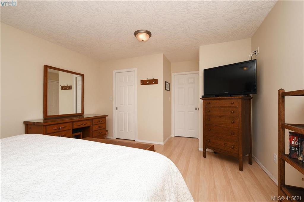 Photo 11: Photos: 7000 W Grant Road in SOOKE: Sk John Muir Single Family Detached for sale (Sooke)  : MLS®# 415621