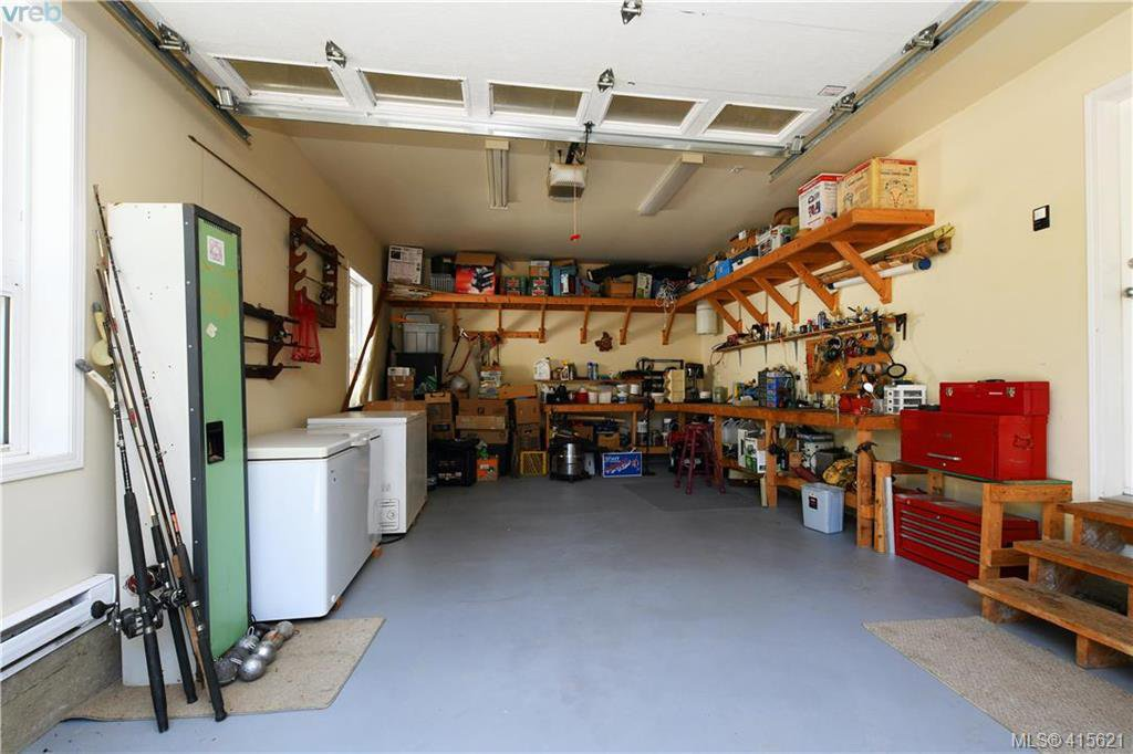 Photo 17: Photos: 7000 W Grant Road in SOOKE: Sk John Muir Single Family Detached for sale (Sooke)  : MLS®# 415621