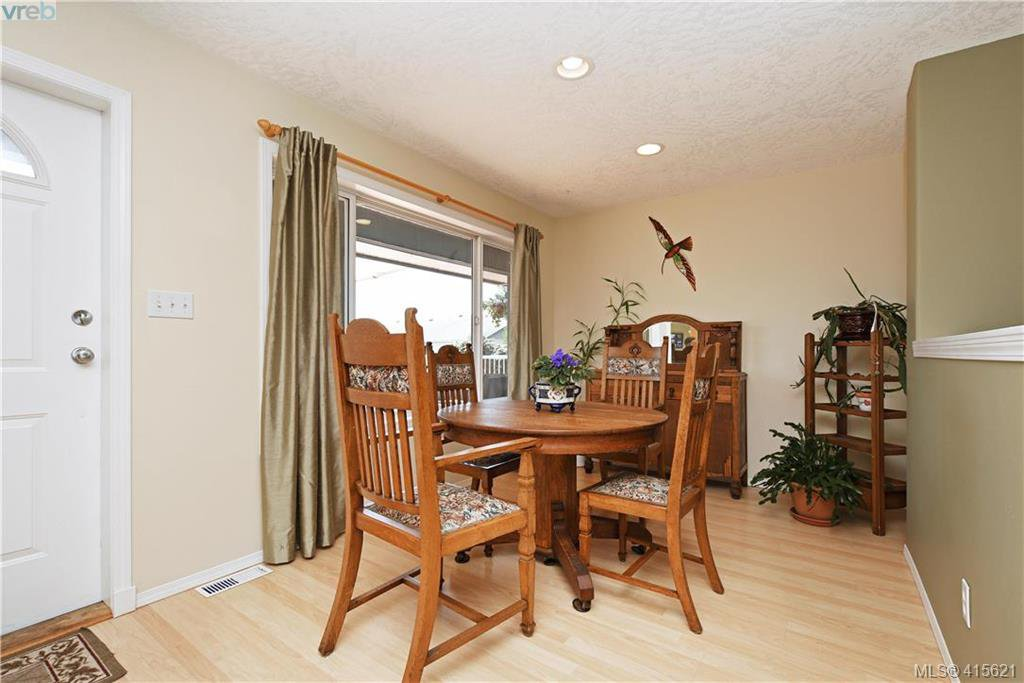 Photo 5: Photos: 7000 W Grant Road in SOOKE: Sk John Muir Single Family Detached for sale (Sooke)  : MLS®# 415621