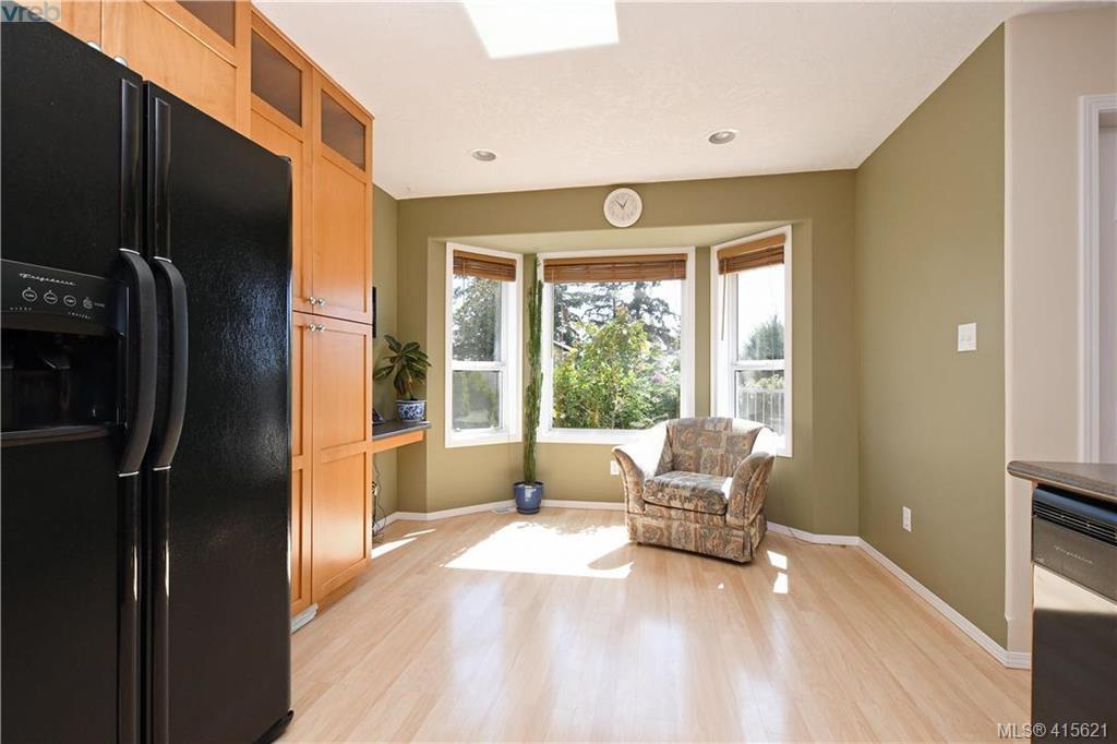 Photo 8: Photos: 7000 W Grant Road in SOOKE: Sk John Muir Single Family Detached for sale (Sooke)  : MLS®# 415621