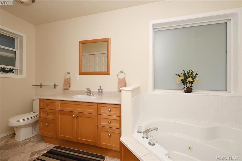 Photo 12: Photos: 7000 W Grant Road in SOOKE: Sk John Muir Single Family Detached for sale (Sooke)  : MLS®# 415621