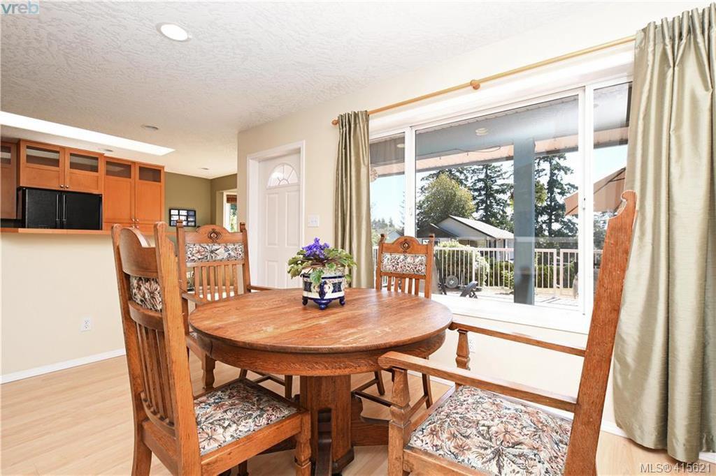 Photo 6: Photos: 7000 W Grant Road in SOOKE: Sk John Muir Single Family Detached for sale (Sooke)  : MLS®# 415621