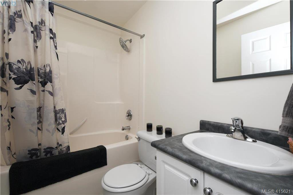 Photo 15: Photos: 7000 W Grant Road in SOOKE: Sk John Muir Single Family Detached for sale (Sooke)  : MLS®# 415621