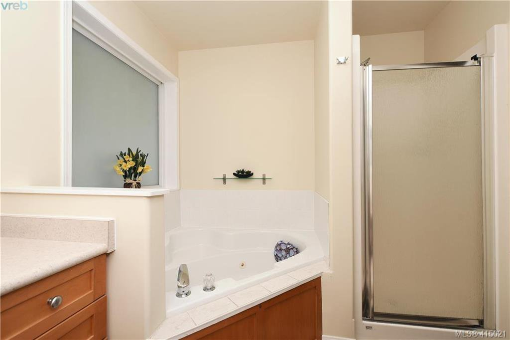 Photo 13: Photos: 7000 W Grant Road in SOOKE: Sk John Muir Single Family Detached for sale (Sooke)  : MLS®# 415621