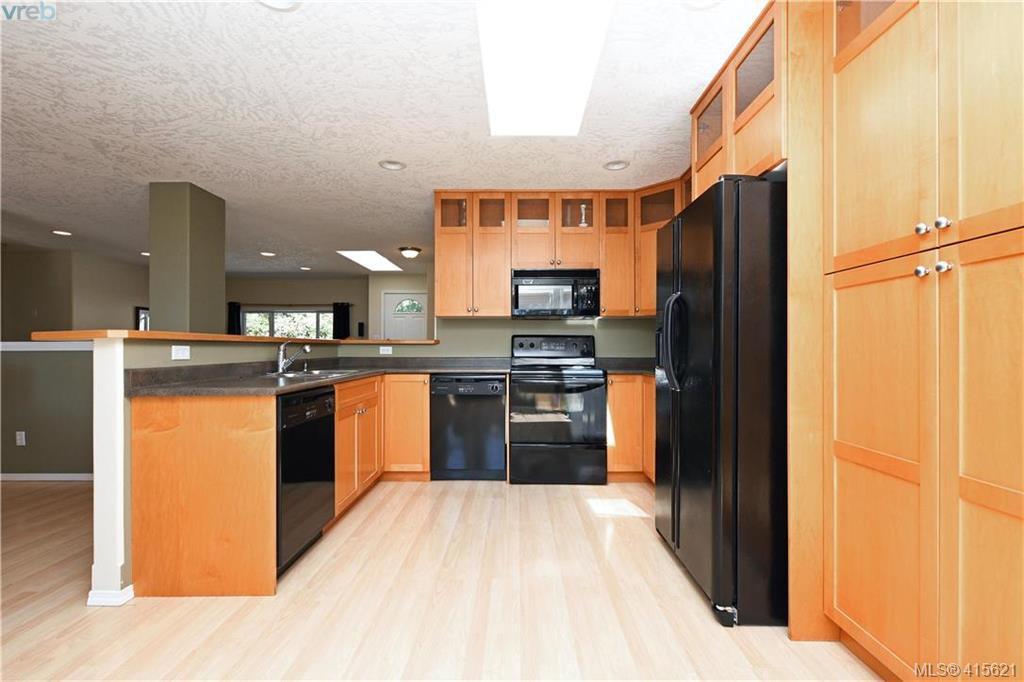 Photo 7: Photos: 7000 W Grant Road in SOOKE: Sk John Muir Single Family Detached for sale (Sooke)  : MLS®# 415621
