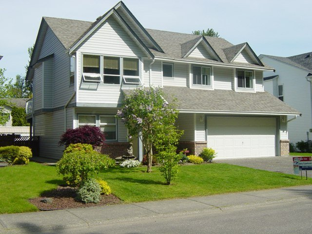 Main Photo: 47027 Quarry Road in Chilliwack: House for sale : MLS®# H1001384