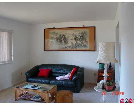 Photo 4: Photos: 8531 123RD Street in Surrey: Queen Mary Park Surrey House for sale : MLS®# F2725335
