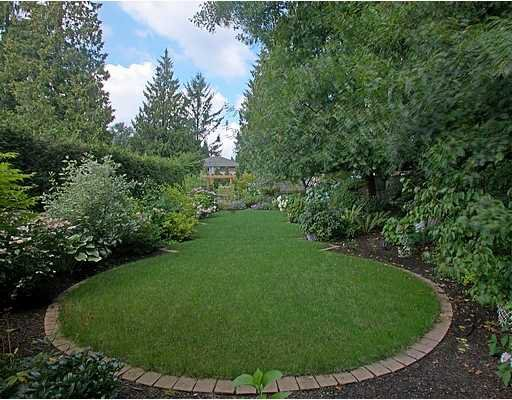 Photo 6: Photos: 605 CHAPMAN Avenue in Coquitlam: Coquitlam West House for sale : MLS®# V706820