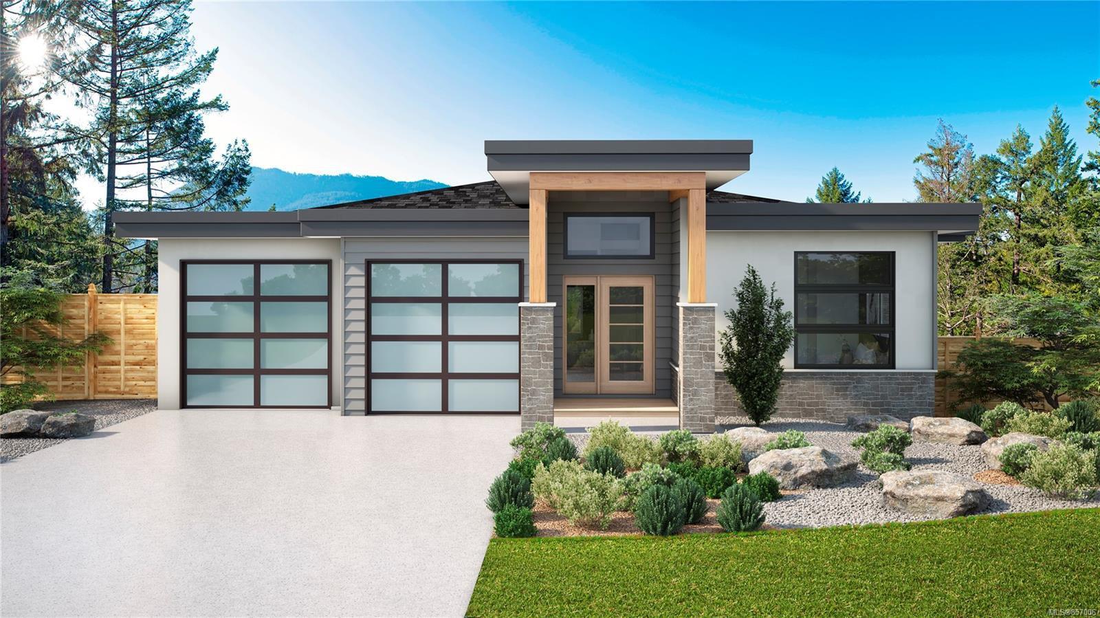 Main Photo: 6293 Highwood Dr in : Du East Duncan House for sale (Duncan)  : MLS®# 857006