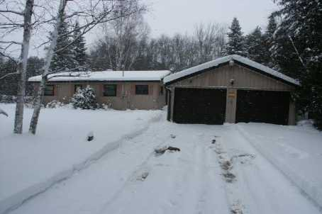 Main Photo: 1303 Furniss Dr in BRECHIN: House (Bungalow) for sale (X17: ANTEN MILLS)  : MLS®# X1092098