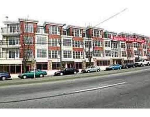 "Main Photo: 2973 KINGSWAY Ave in Vancouver: Collingwood VE Condo for sale in ""MOUNTAINVIEW PLACE"" (Vancouver East)  : MLS®# V633464"