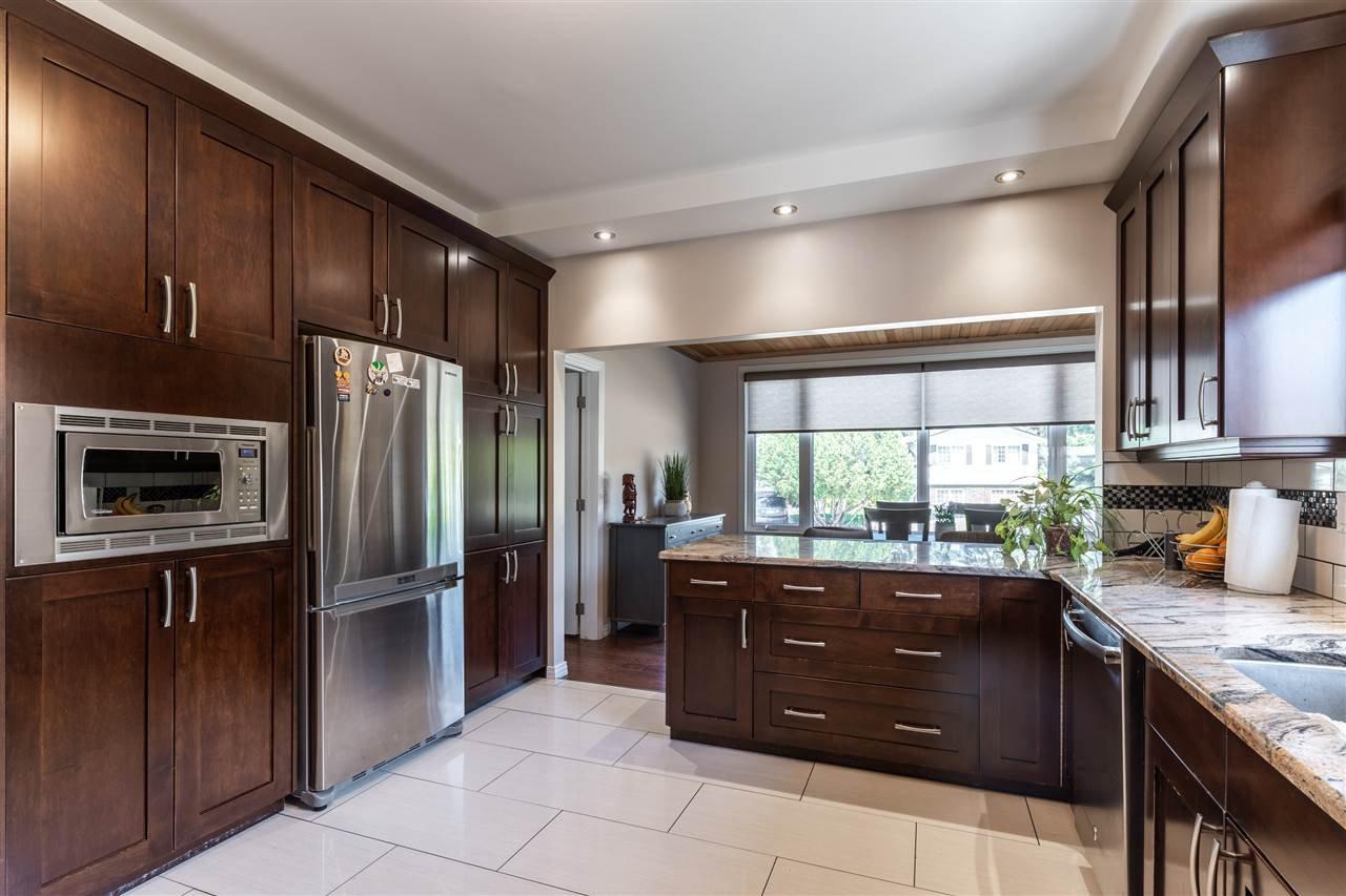 Main Photo: 14719 59 Avenue NW in Edmonton: Zone 14 House for sale : MLS®# E4199352