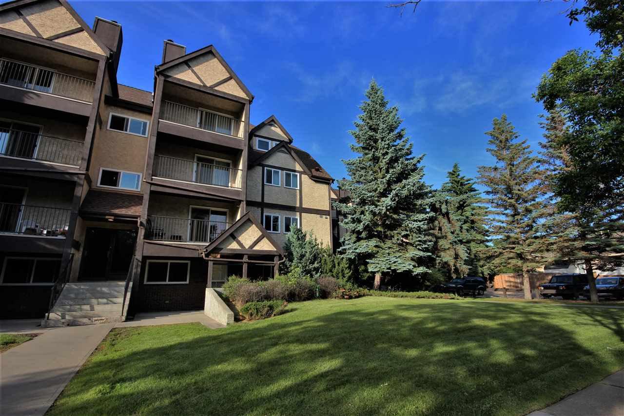 Main Photo: 8012 TUDOR Glen: St. Albert Condo for sale : MLS®# E4206570