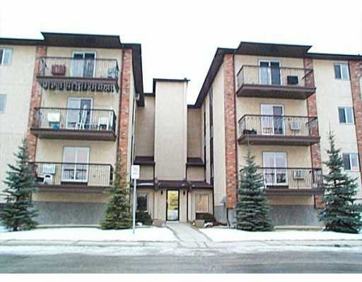 Main Photo: 202 795 ST ANNES Road in WINNIPEG: St Vital Condominium for sale (South East Winnipeg)  : MLS®# 2200039