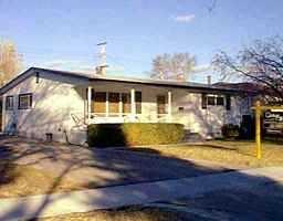 Main Photo: 47 LINCREST Road in WINNIPEG: West Kildonan / Garden City Single Family Detached for sale (North West Winnipeg)  : MLS®# 2014415