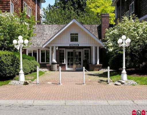 """Main Photo: 408 9688 148TH ST in Surrey: Guildford Condo for sale in """"HARTFORD WOODS"""" (North Surrey)  : MLS®# F2612435"""