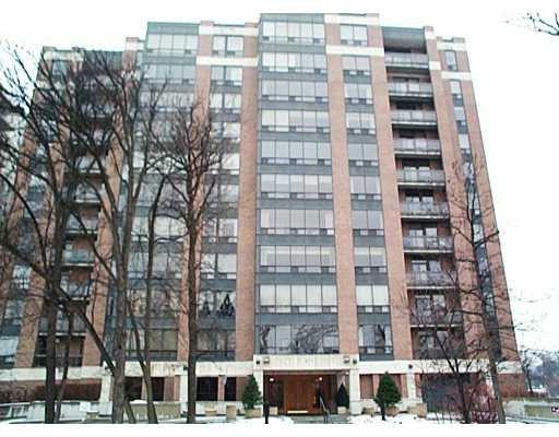 Photo 1: Photos: 604 141 WELLINGTON Crescent in WINNIPEG: Fort Rouge / Crescentwood / Riverview Condominium for sale (South Winnipeg)  : MLS®# 2116951
