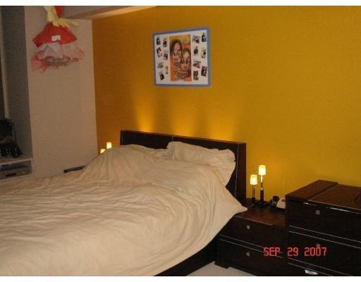 Photo 6: Photos: # 216 8120 JONES RD in Richmond: Condo for sale : MLS®# V675130