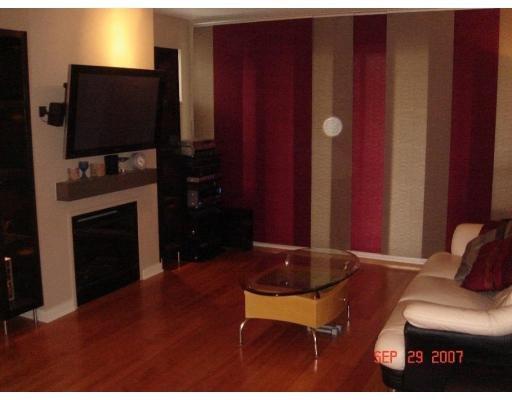 Photo 3: Photos: # 216 8120 JONES RD in Richmond: Condo for sale : MLS®# V675130