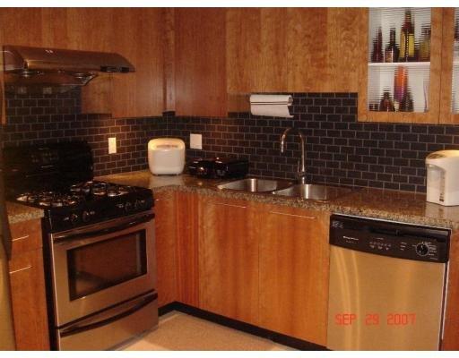 Photo 5: Photos: # 216 8120 JONES RD in Richmond: Condo for sale : MLS®# V675130