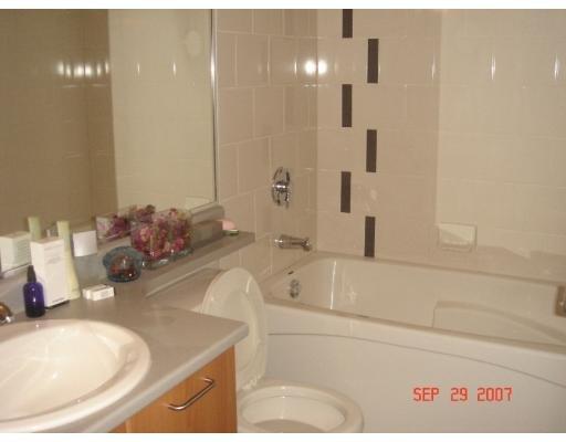 Photo 8: Photos: # 216 8120 JONES RD in Richmond: Condo for sale : MLS®# V675130