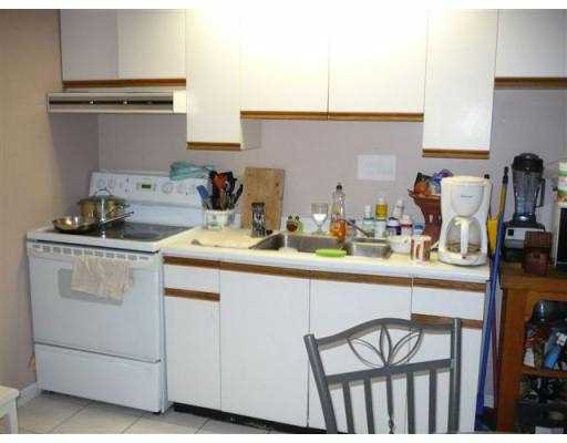 """Photo 2: Photos: 34 870 W 7TH Avenue in Vancouver: Fairview VW Townhouse for sale in """"LAUREL COURT"""" (Vancouver West)  : MLS®# V683605"""