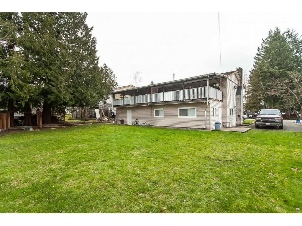 Photo 19: Photos: 27139 28A Avenue in Langley: Aldergrove Langley House for sale : MLS®# R2437213