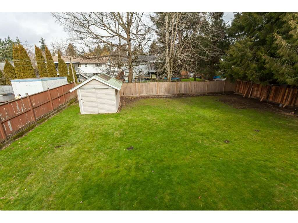 Photo 2: Photos: 27139 28A Avenue in Langley: Aldergrove Langley House for sale : MLS®# R2437213