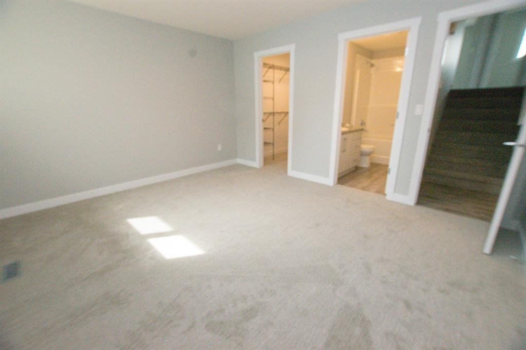 Photo 16: Photos: 34 N Cameron Close in Sylvan Lake: Crestview Residential for sale : MLS®# A1012845