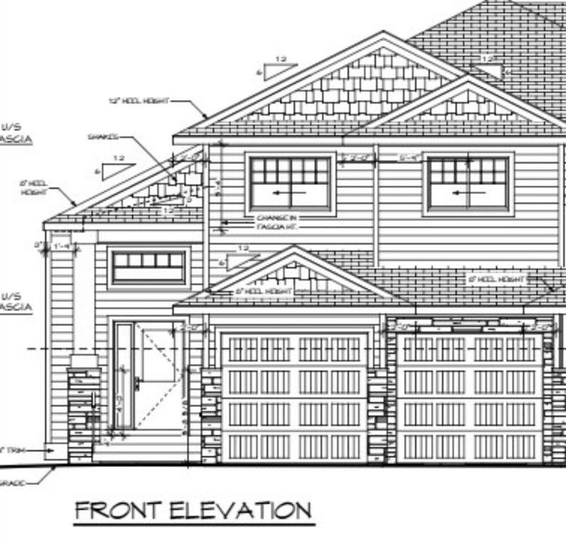 Photo 25: Photos: 34 N Cameron Close in Sylvan Lake: Crestview Residential for sale : MLS®# A1012845