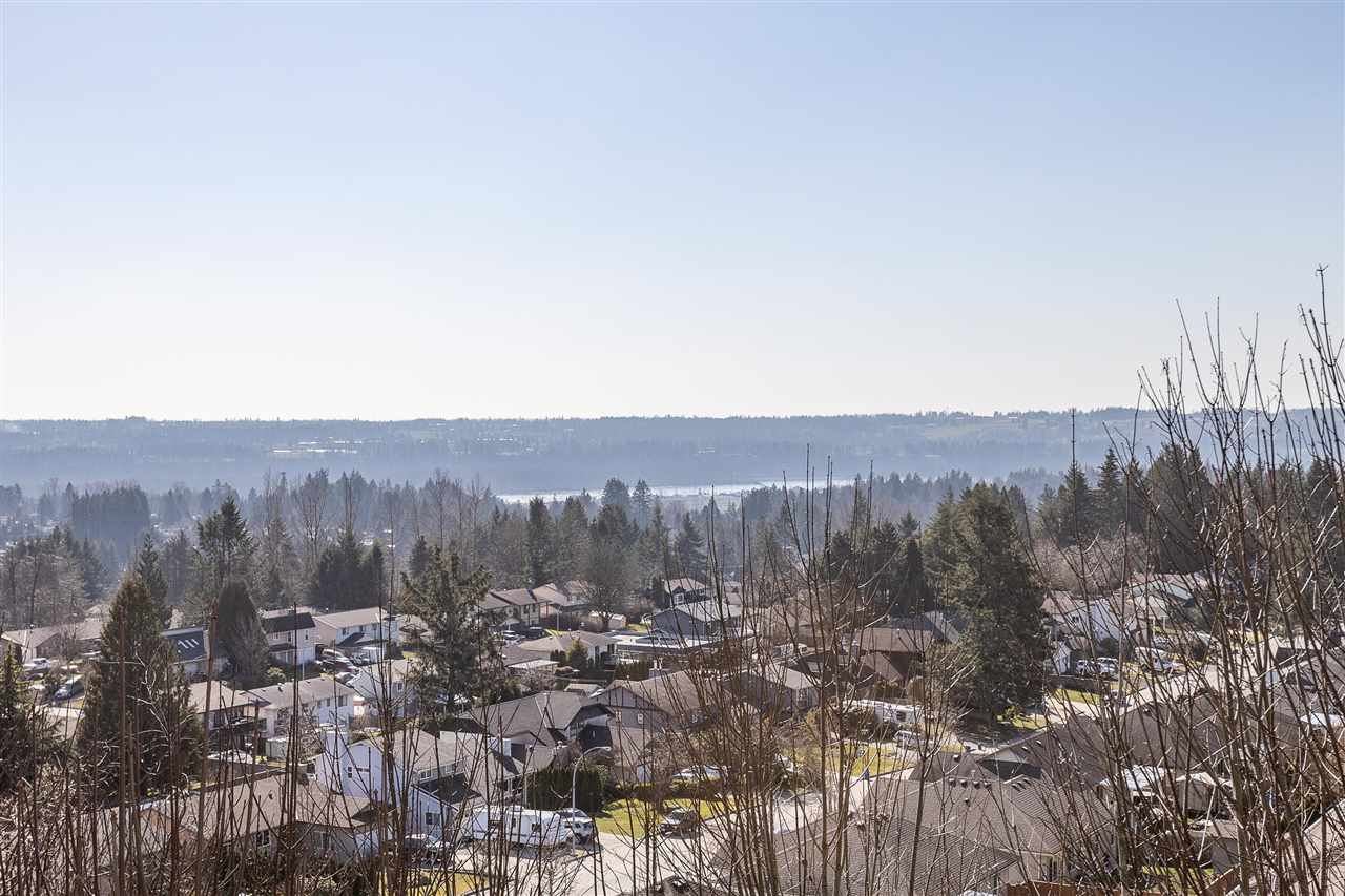 Photo 35: Photos: 32498 BOBCAT Drive in Mission: Mission BC House for sale : MLS®# R2479887