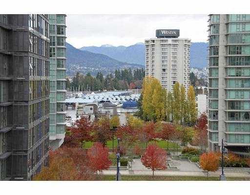 "Photo 10: Photos: 7B 735 BIDWELL Street in Vancouver: West End VW Condo for sale in ""735 BIDWELL"" (Vancouver West)  : MLS®# V795269"