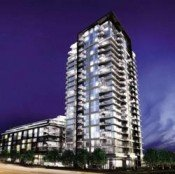"""Main Photo: 1504 2300 Kingsway in Vancouver: Collingwood VE Condo for sale in """"2300 Kingsway"""" (Vancouver East)"""