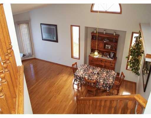 Photo 6: Photos:  in CALGARY: Douglasdale Estates Residential Detached Single Family for sale (Calgary)  : MLS®# C3208098