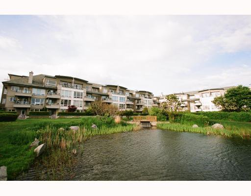 Main Photo: 108 5800 ANDREWS Road in Richmond: Steveston South Condo for sale : MLS®# V711472