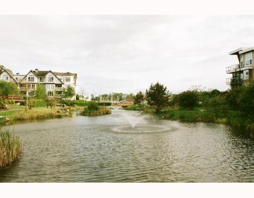 Photo 3: Photos: 108 5800 ANDREWS Road in Richmond: Steveston South Condo for sale : MLS®# V711472
