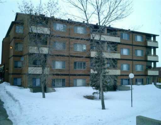 Main Photo: 405 14908 26 Street in Edmonton: Zone 35 Condo for sale : MLS®# E4181630