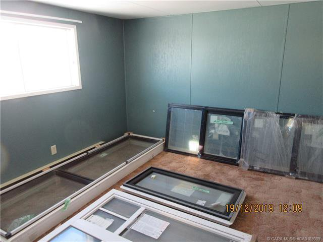 Photo 31: Photos: 108 Main Street in Swalwell: Residential for sale : MLS®# CA0185089